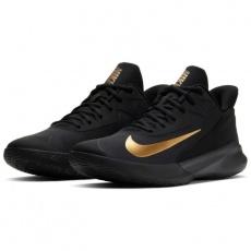Nike Precision IV M CK1069-002 basketball shoe