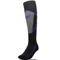 4F H4Z20 SOMN002 23S ski socks