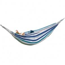 Garden hammock for 2 people 1021171
