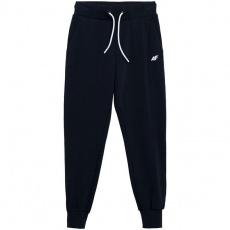 4F W NOSH4 SPDD002 31S pants