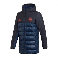 Adidas Arsenal FC SS PAD Jacket M EH5625