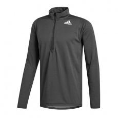 Adidas Freelift Training M FL3952 sweatshirt