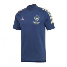 Adidas Arsenal FC M FQ6140 jersey