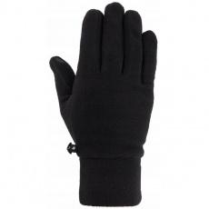 4F H4Z20 REU072 20S gloves