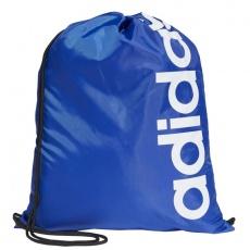 Adidas Lin Core GE1153 bag