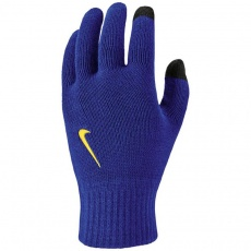 Nike Knit Grip M N0003510421 gloves
