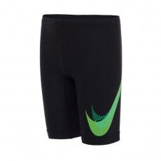 Nike Liquify Swoosh Jammer YB Jr Nessb851 001