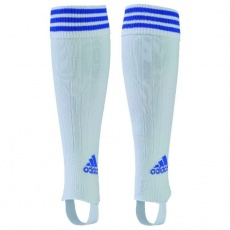 Adidas 3 Stripe Stirru 297109 football socks 43-45