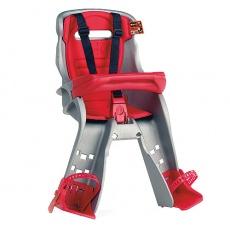 sedačka predné OK BABY Orion Striebornú