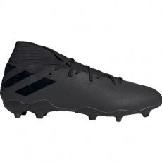 Adidas Nemeziz 19.3 FG M F34390 football boots
