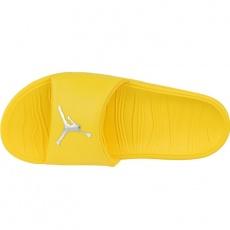 Jordan Break Slide M AR6374-701 slippers
