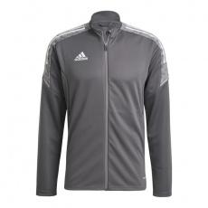Adidas Condivo 21 Track M GP1900 sweatshirt