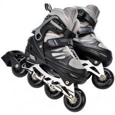 Inline Skates Heliss