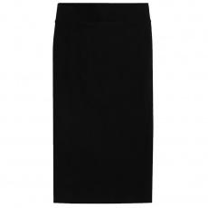 4F W skirt H4Z21-SPUD011 20S