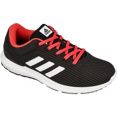 Adidas Cosmic W BB4351 running shoes