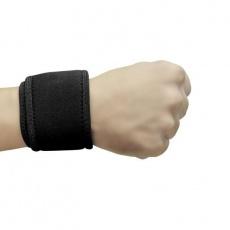 Neoprene wrist puller
