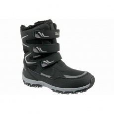 Kappa Great Tex Jr 260558K-1115 winter boots