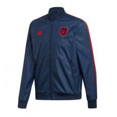 Adidas Arsenal Anthem Jacket M EH5610