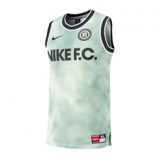 Nike FC M AQ1545-376 shirt