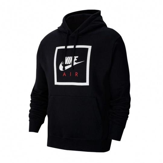 Nike NSW Air Hoodie M sweatshirt