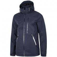 4F M H4Z19-KUMN073 31S ski jacket