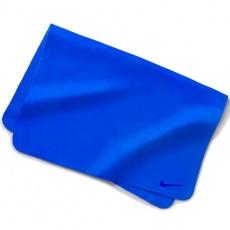 Nike Hydro Hyper NESS8165 425 towel