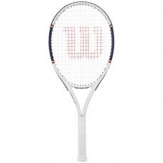 Tennis racket Wilson Roland Garros Triumph RKT 3 WR030510U3