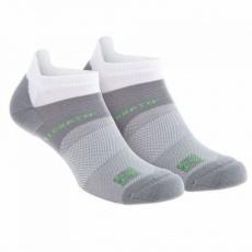 Socks inov-8 All Terrain Sock Low. 000537-WH-01