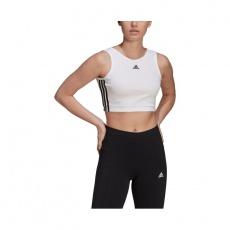 Adidas Essentials Crop top W GT3028 T-shirt