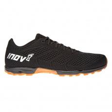 Inov-8 F-Lite 245 M running shoes