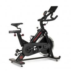 Proform 500SPX spinning bike