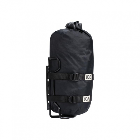 BBB BSB-145 STACKPACK