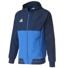 Adidas Tiro 17 M BQ2774 jacket