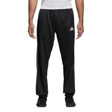 Core18 PES PNT M training pants
