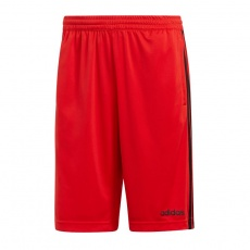 Thermoactive shorts adidas D2M Cool 3S M DU1236