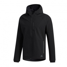 Adidas Rise Up N Run M EC7022 jacket