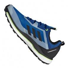 Adidas Terrex Agravic Flow GTX M FU7451 shoes