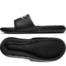 Nike Victori One M CN9675 002 slides