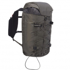 Backpack, vest Ultimate Direction All mountain Pack 80468419