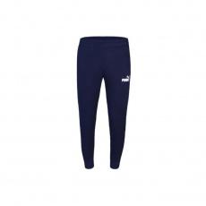 Puma Essentials Slim Pant M 586748-06