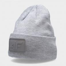 4F H4Z20-CAU001 25S cap one size