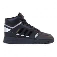 Adidas Drop Step M EF7141 shoes 42