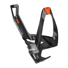košík ELITE Cannibal XC, čierny / oranžový