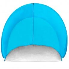 EL SOL Samorozkládací outdoorový paraván, 120x84x192 cm