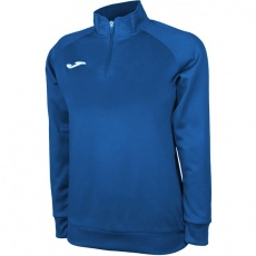 Joma Combi Faraon Junior 100285.700 football jersey