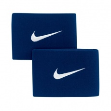 Nike Guard Stay leg straps 2 pcs SE0047-401