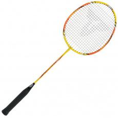 Attacker 2.6 badminton racket