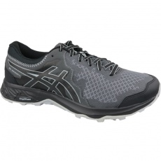 Asics Gel-Sonoma 4 M 1011A177-002 running shoes