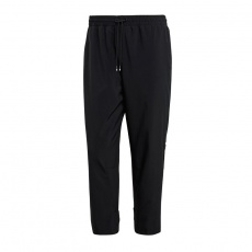 Adidas Athletics Pack 7/8 M DX9325 pants