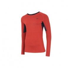 T-shirt 4F Functional Longsleeve M NOSH4-TSMLF002 62M